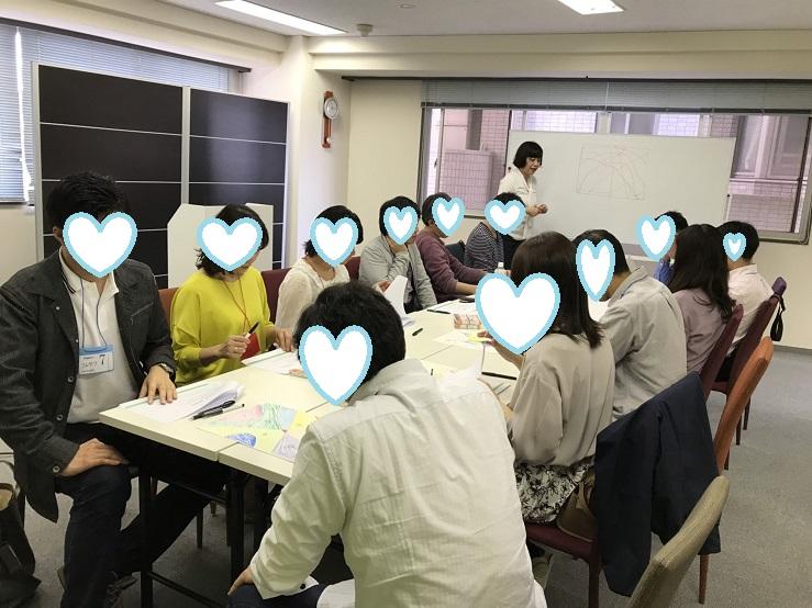 f:id:yumi-sugiura:20190421231610j:plain