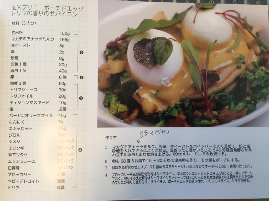 f:id:yumi1484cafe:20170305154917j:plain