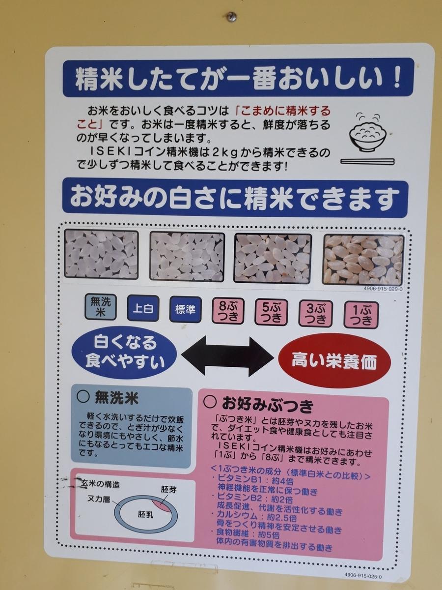 f:id:yumi20190518:20200531231336j:plain
