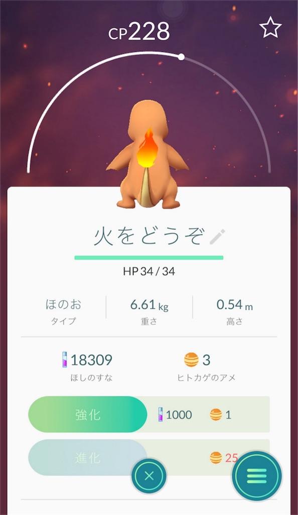 f:id:yumi458:20160815021547j:image