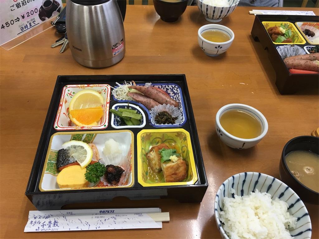 f:id:yumi458:20160920212345j:image