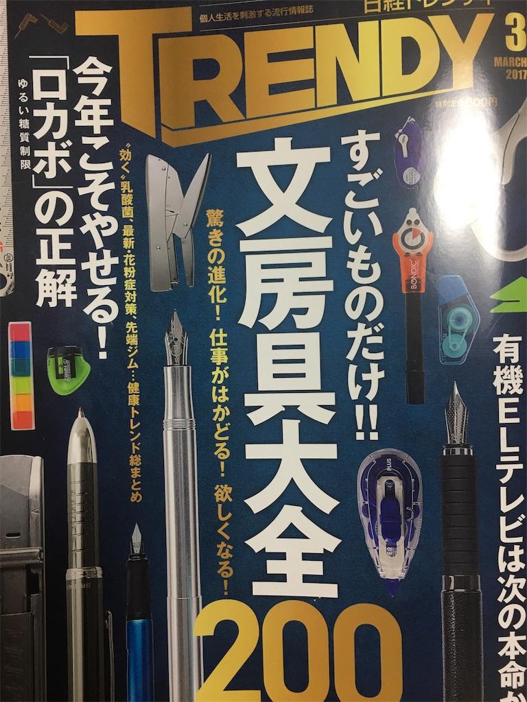 f:id:yumi458:20170210225844j:image