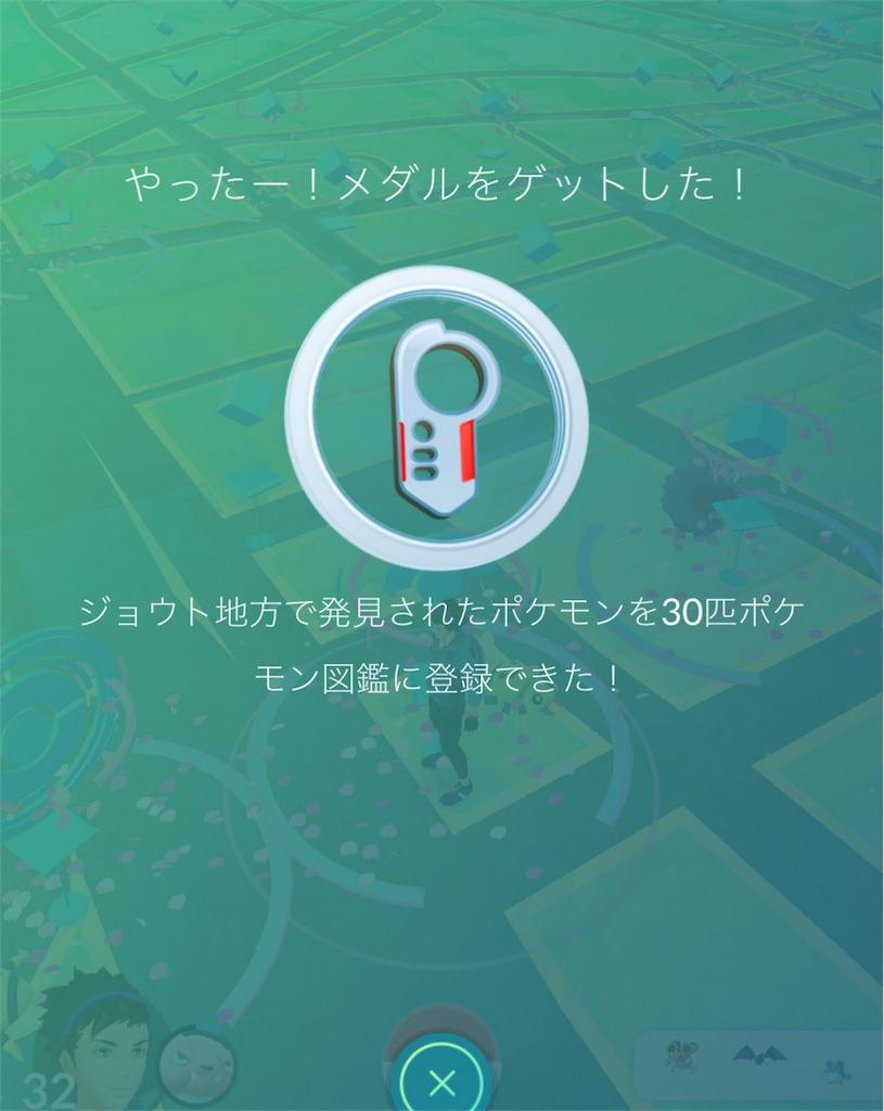 f:id:yumi458:20170219214925j:image