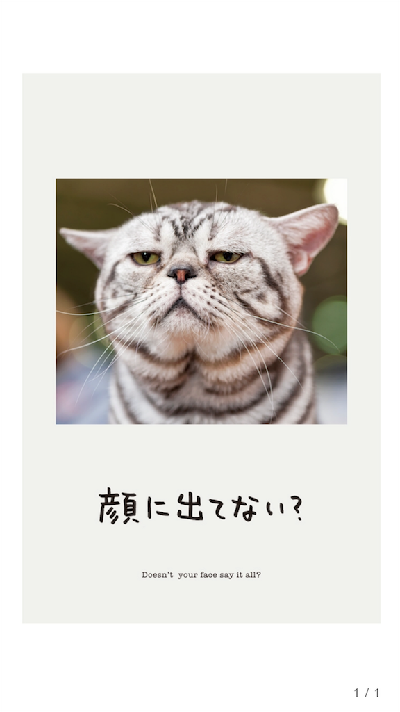 f:id:yumi458:20170316222202p:image