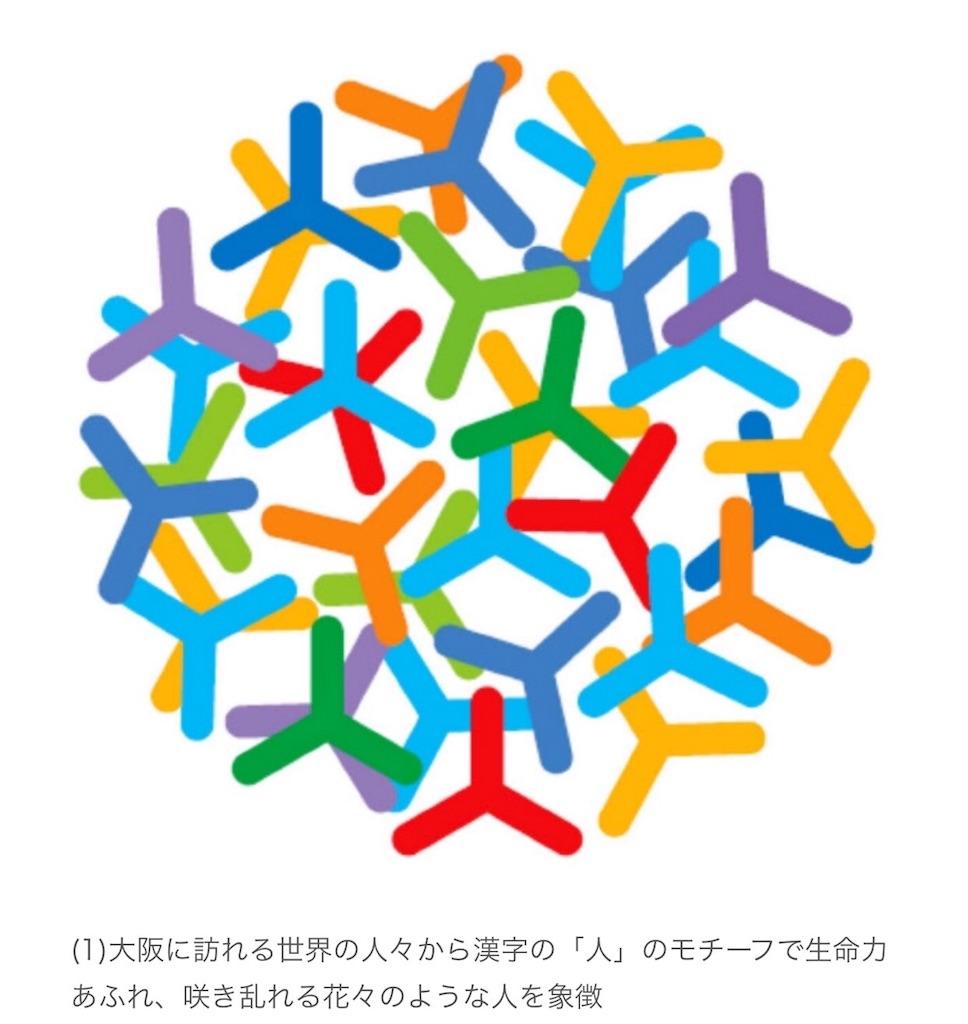 f:id:yumi458:20170602210536j:image