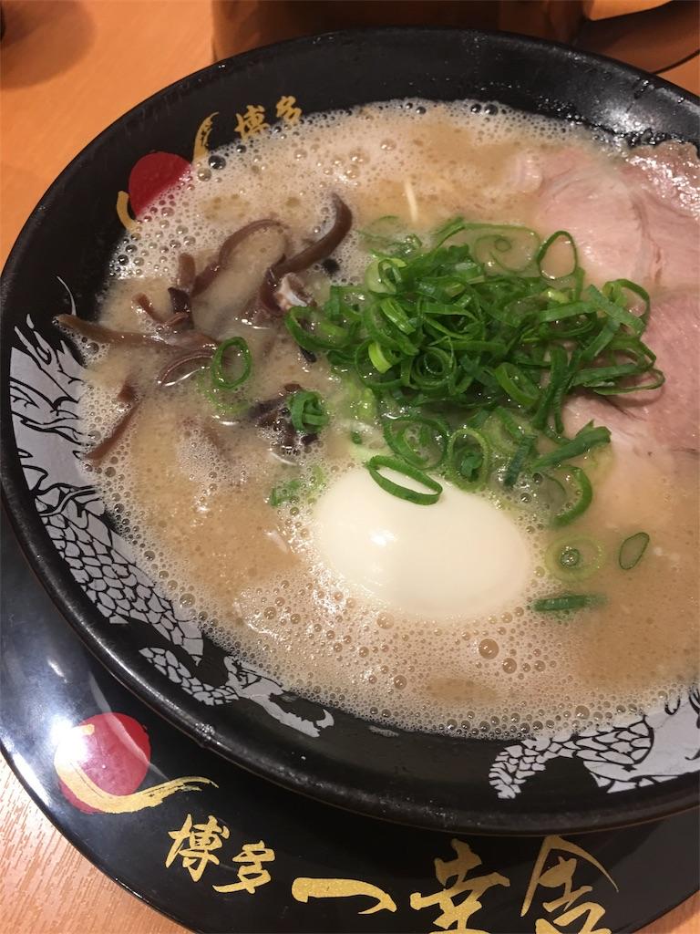 f:id:yumi458:20170613224551j:image