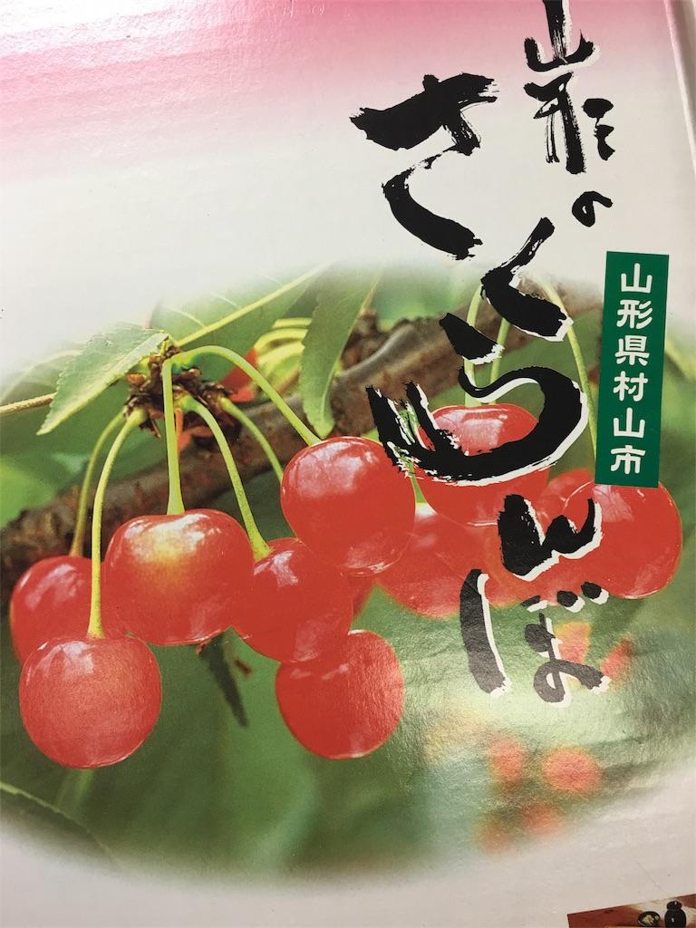 f:id:yumi458:20170701212233j:image