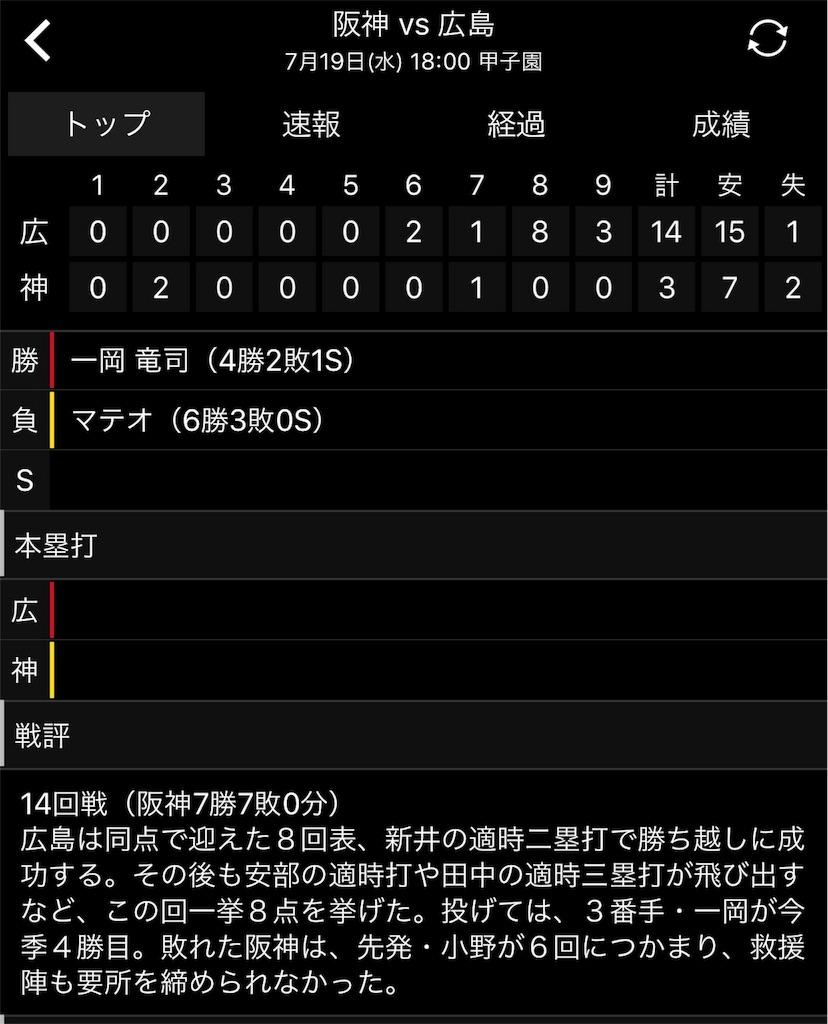 f:id:yumi458:20170719234418j:image