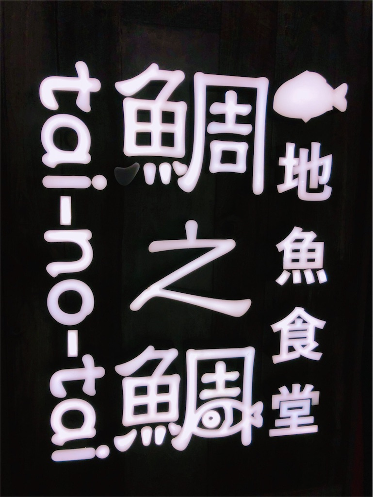 f:id:yumi458:20171208235204j:image