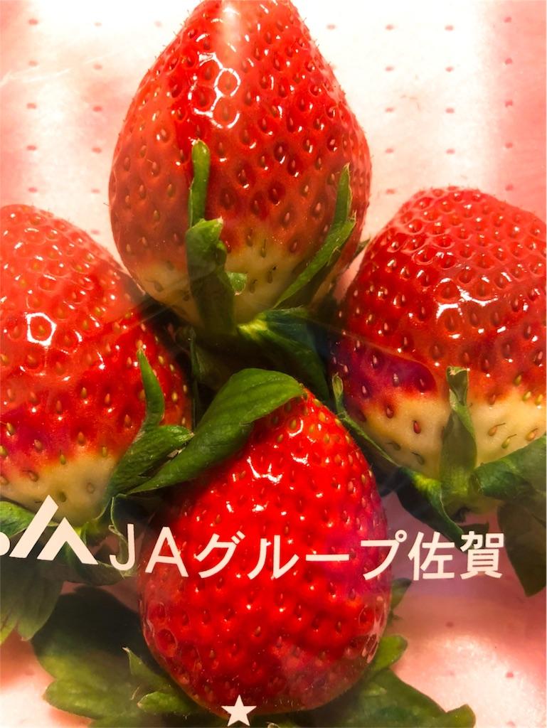 f:id:yumi458:20171212215443j:image