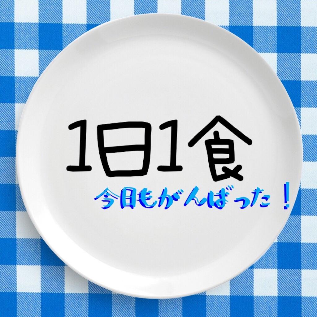 f:id:yumi458:20180223212758j:image