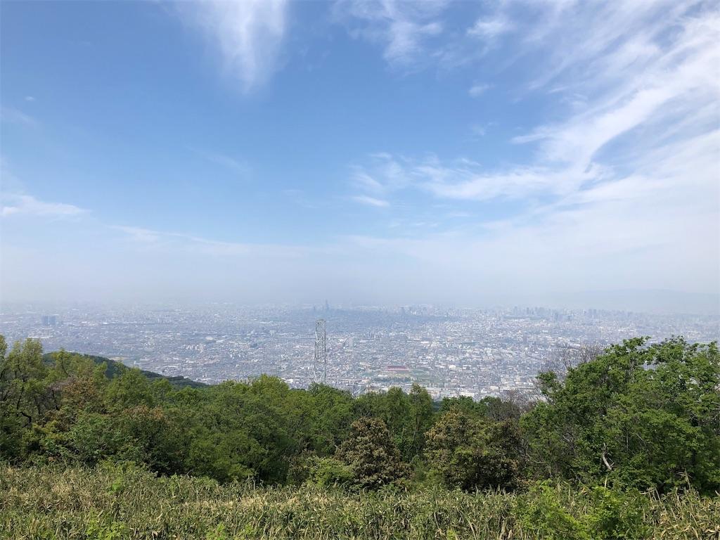 f:id:yumi458:20190512204518j:image