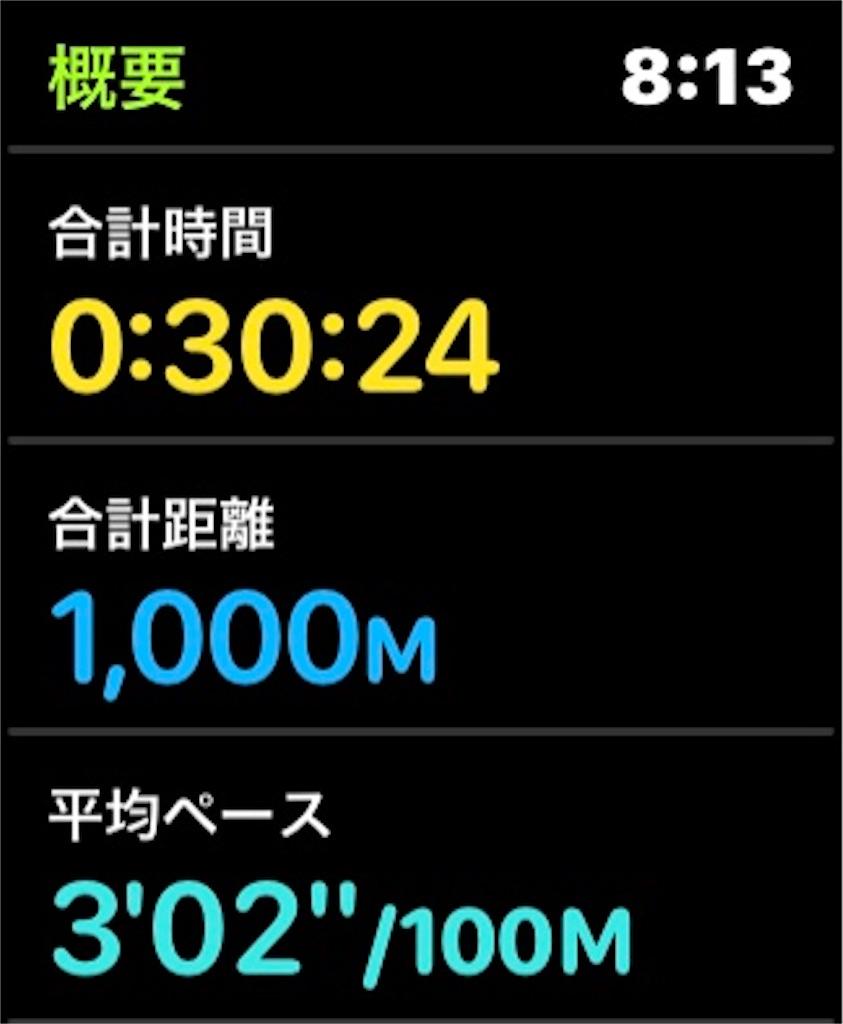 f:id:yumi458:20200702052900j:image