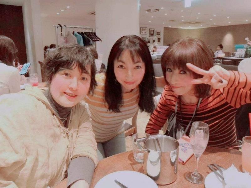 f:id:yumi930:20190429213603j:plain