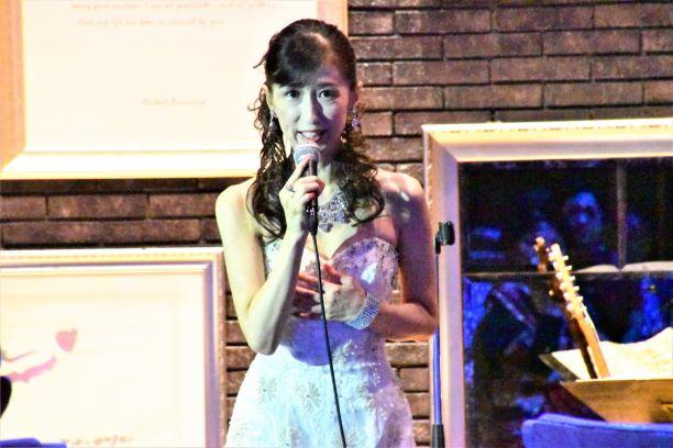 f:id:yumi98chan:20200729164313j:plain