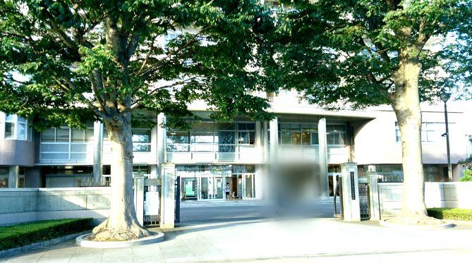f:id:yumi98chan:20200910002745j:plain