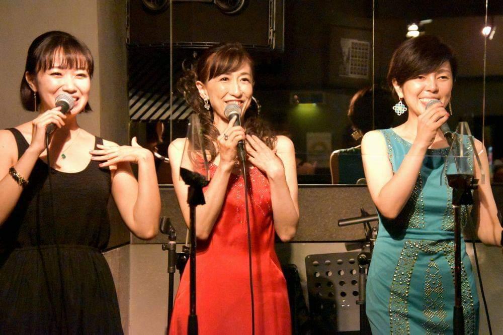 f:id:yumi98chan:20201013164028j:plain