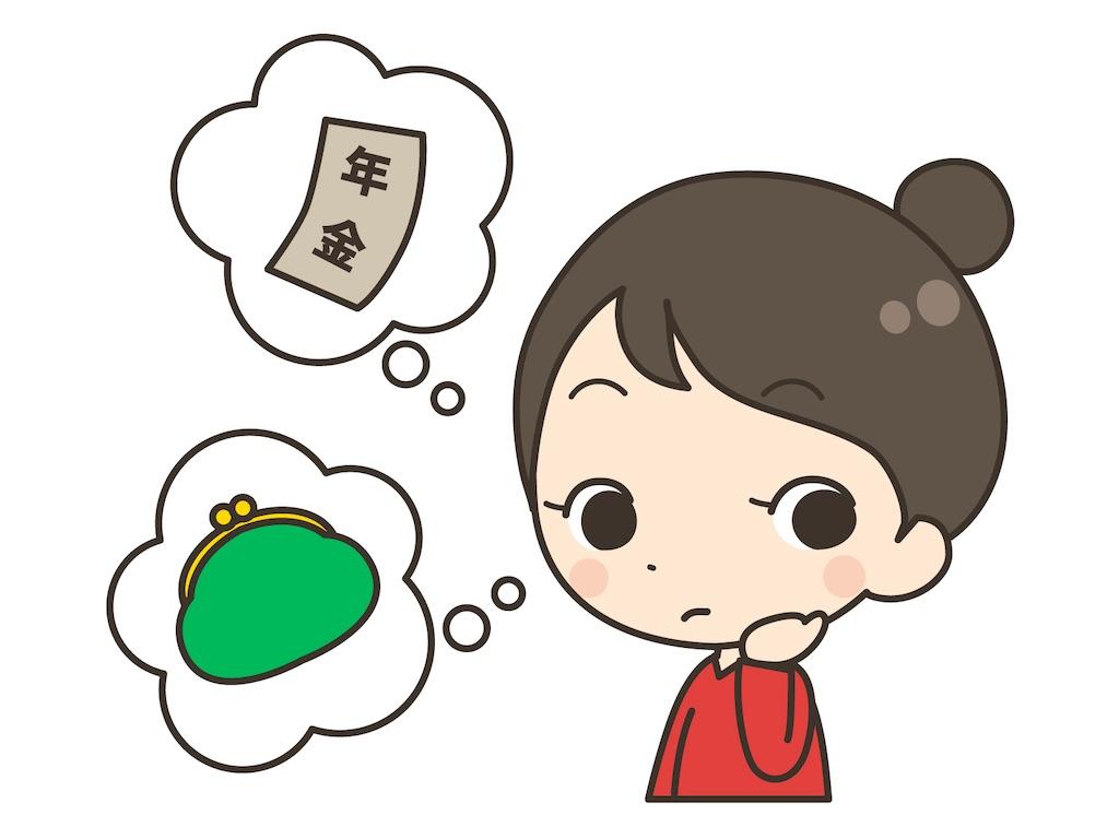 f:id:yumi_coco:20191101191019j:image
