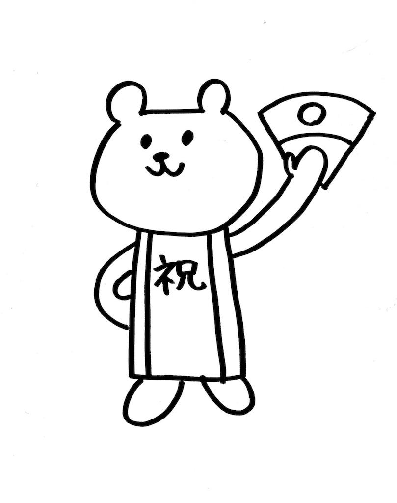 f:id:yumibeans:20170122002448j:image