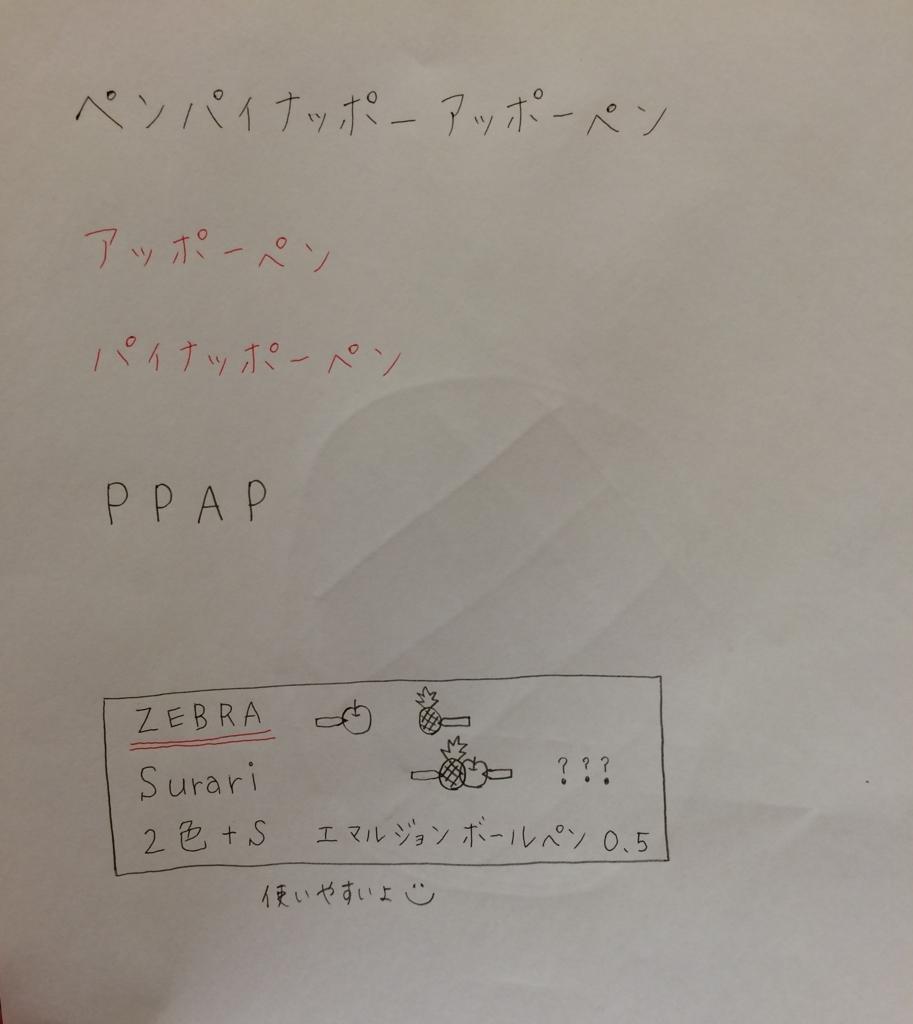 f:id:yumidori12:20161101225648j:plain