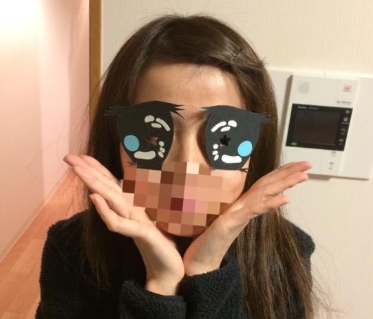 f:id:yumidori12:20170210063657j:plain