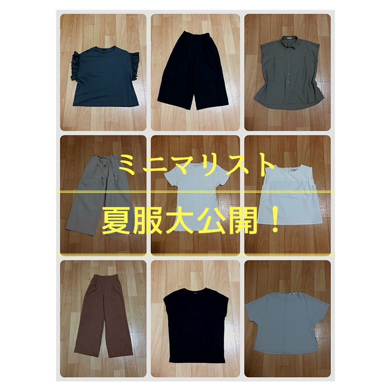 f:id:yumidori12:20170711222215j:plain