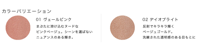 f:id:yumidori12:20180205080148p:plain