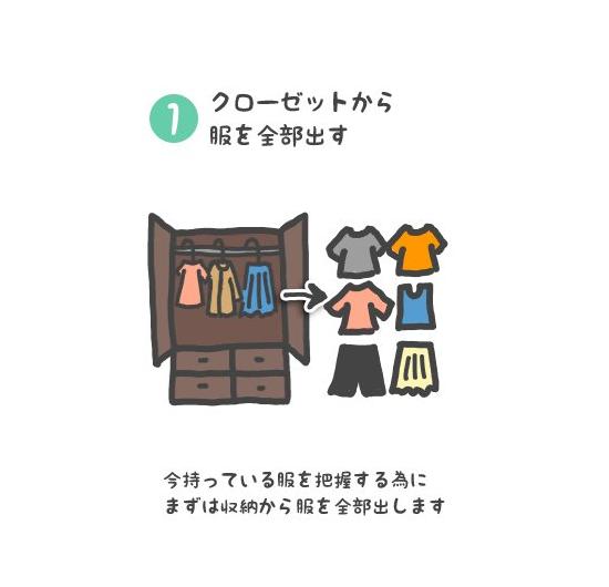 f:id:yumidori12:20180214221424p:plain