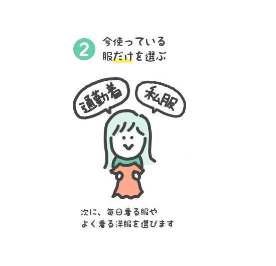 f:id:yumidori12:20180214222013p:plain