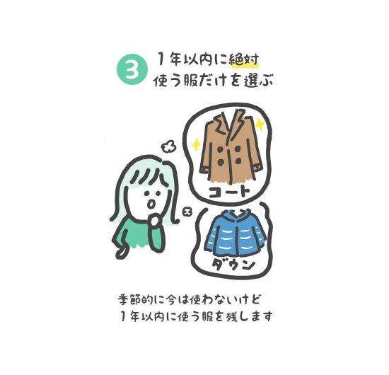 f:id:yumidori12:20180214222532p:plain