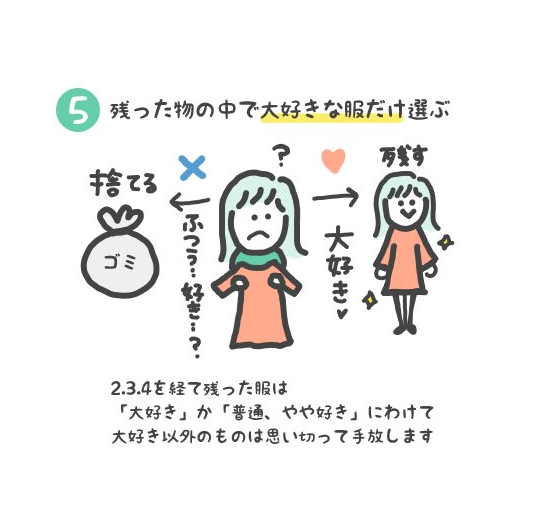 f:id:yumidori12:20180214223445p:plain