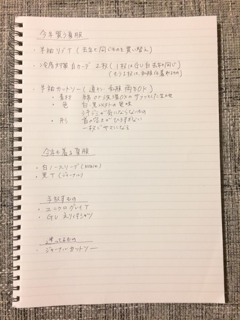 f:id:yumidori12:20180513195807j:plain