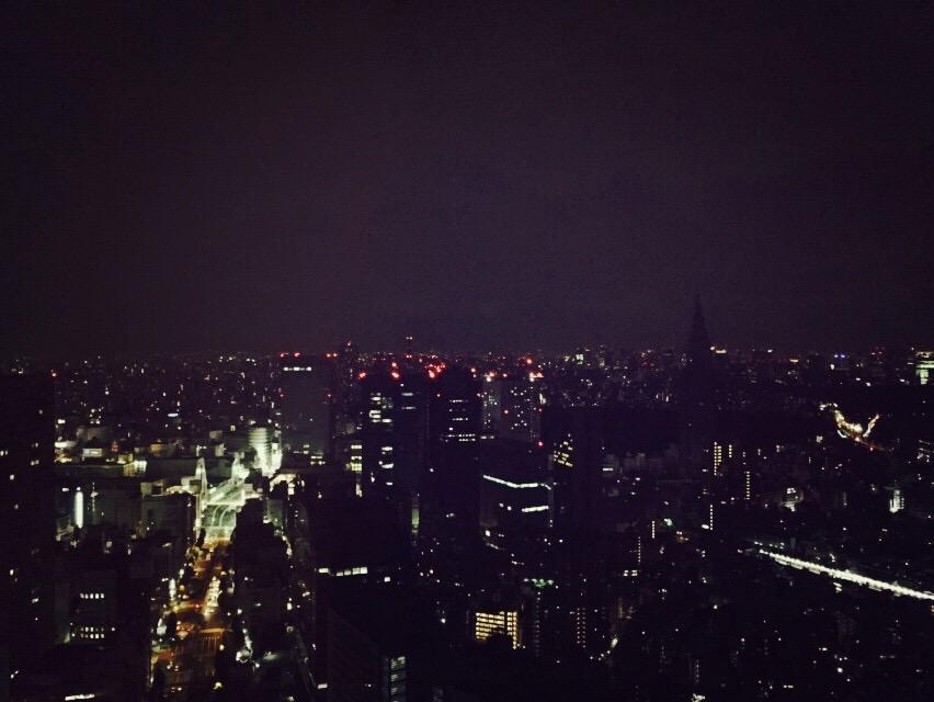f:id:yumie8:20170526212535j:plain