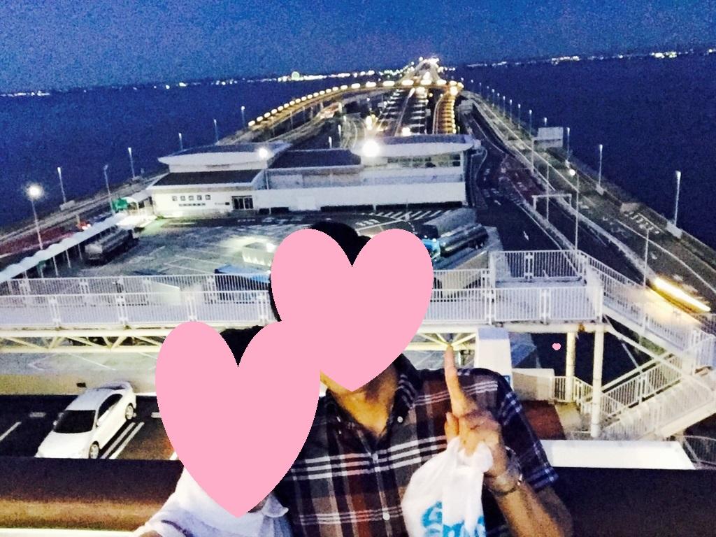 f:id:yumie8:20190130150227j:plain