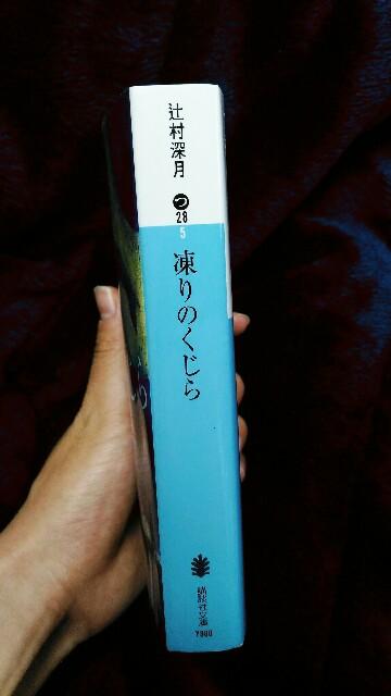 f:id:yumihikoshi:20161227110445j:image