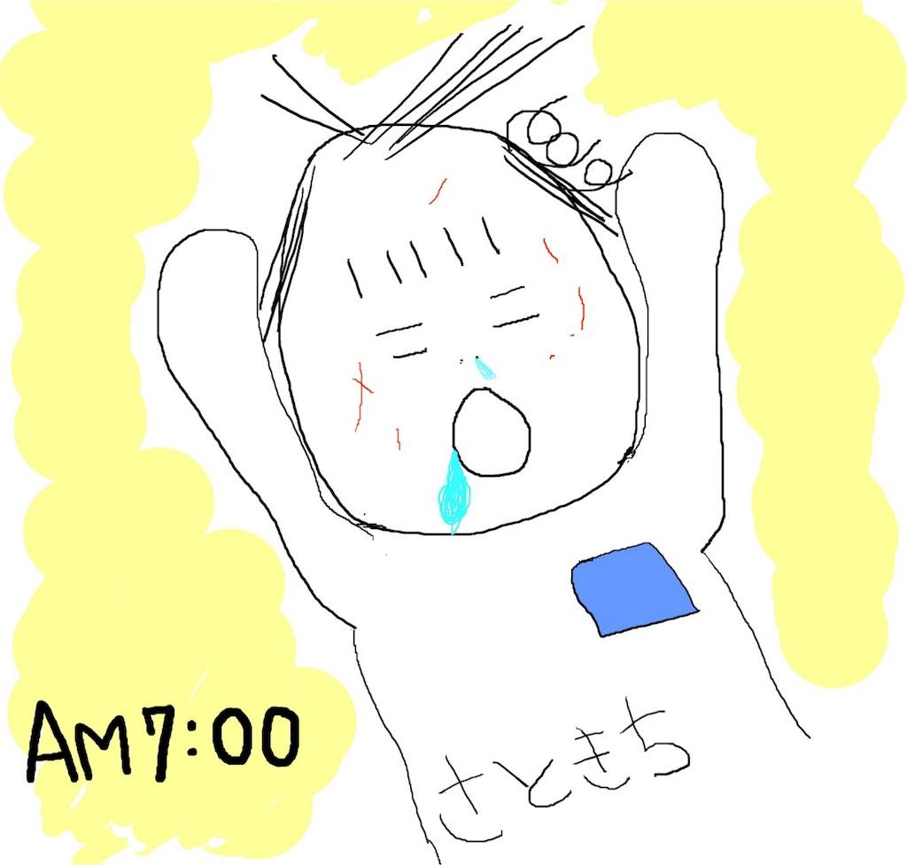 f:id:yumihikoshi:20170313094759j:image