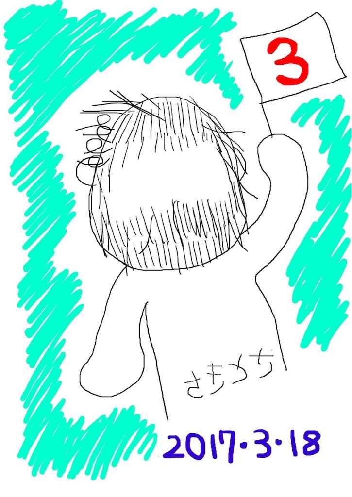 f:id:yumihikoshi:20170318024546j:image