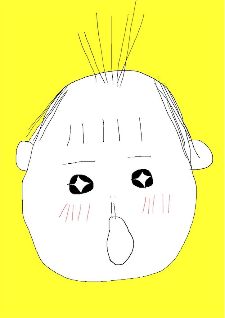 f:id:yumihikoshi:20170320143220j:image