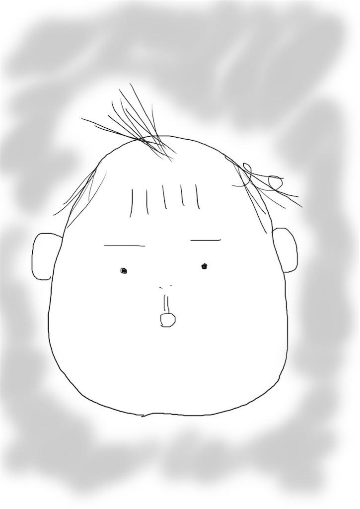 f:id:yumihikoshi:20170320143242j:image