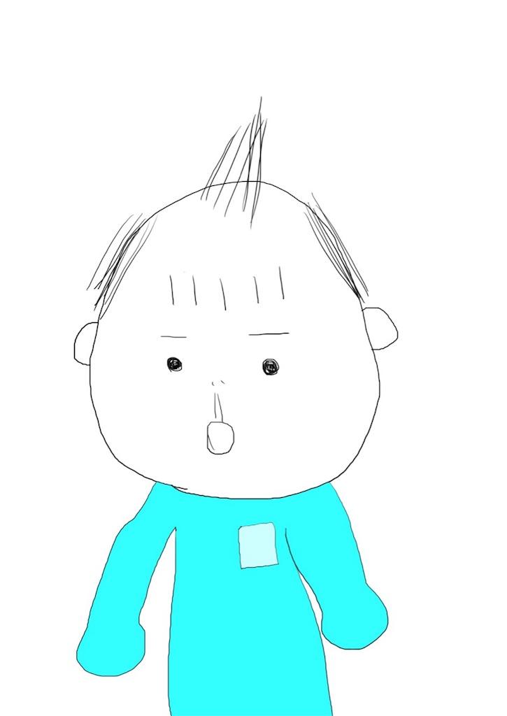 f:id:yumihikoshi:20170411132039j:image