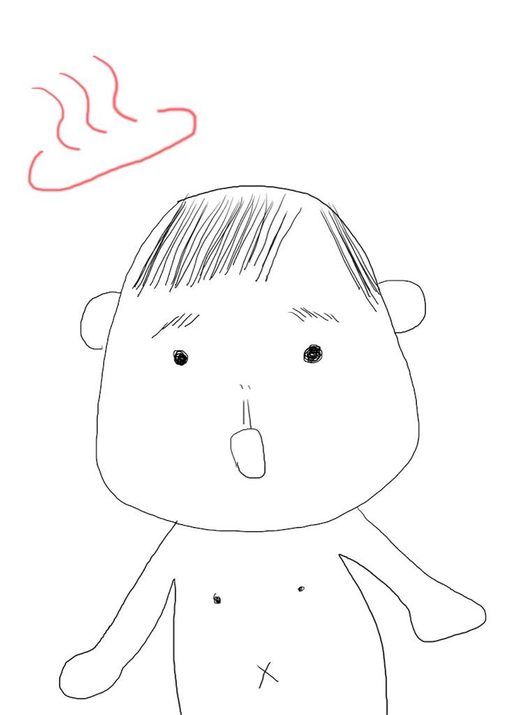 f:id:yumihikoshi:20170411132112j:image