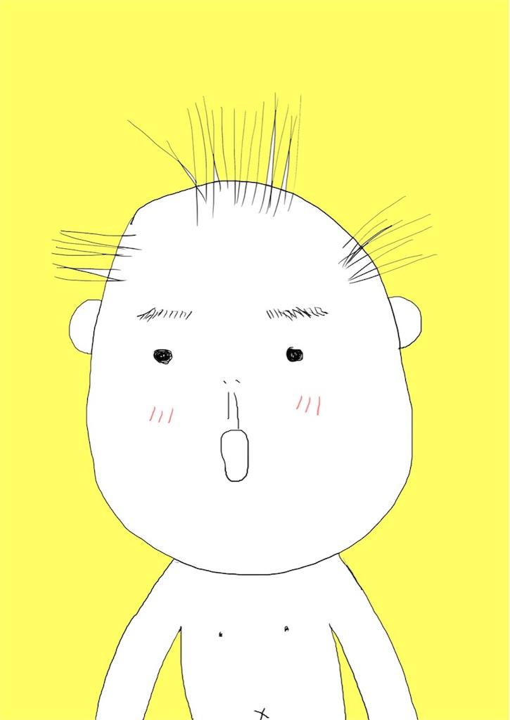 f:id:yumihikoshi:20170411132218j:image