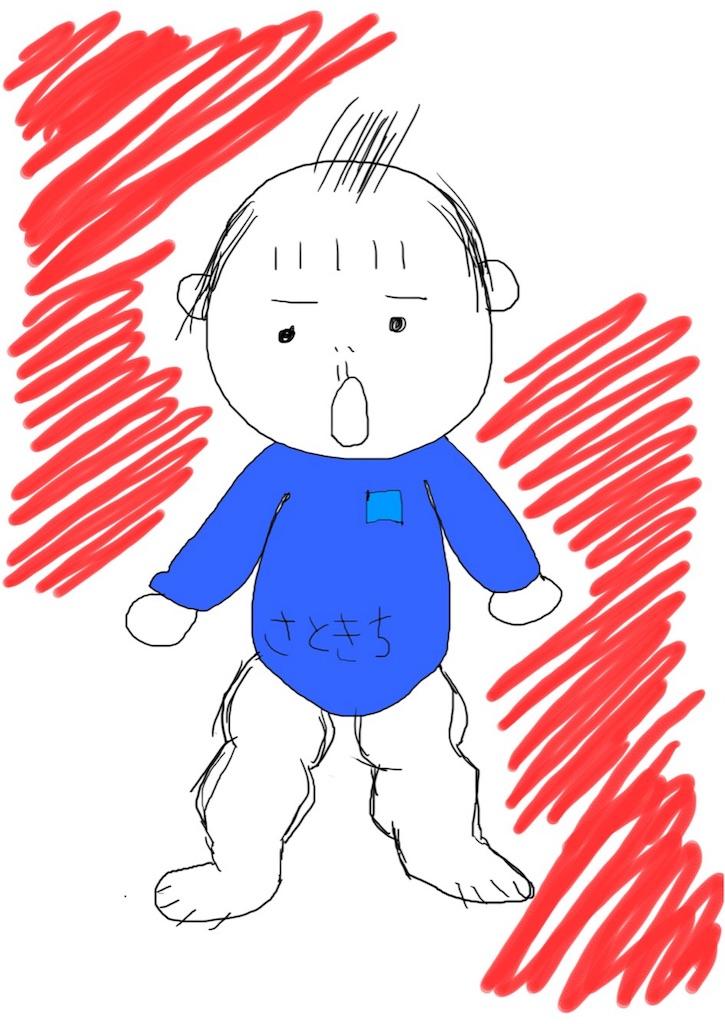 f:id:yumihikoshi:20170424092943j:image