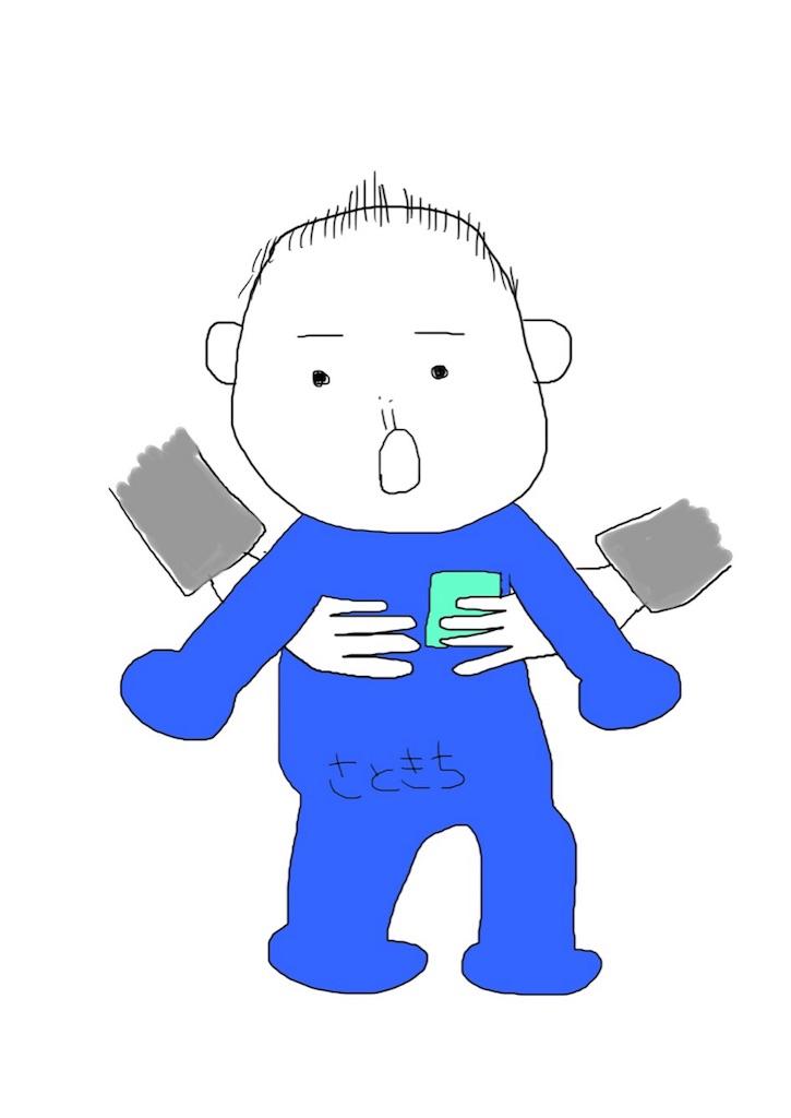 f:id:yumihikoshi:20170429225126j:image