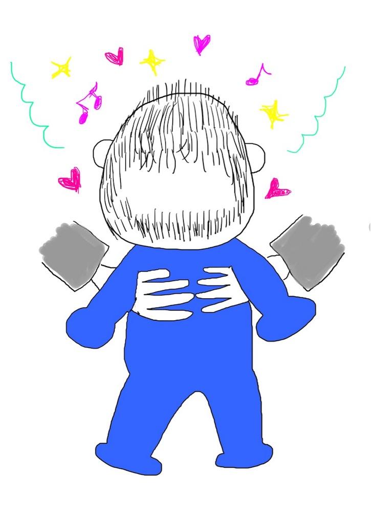 f:id:yumihikoshi:20170429225438j:image