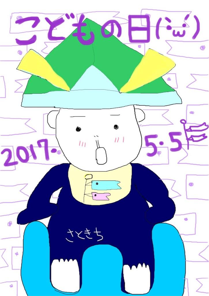 f:id:yumihikoshi:20170506203514j:image