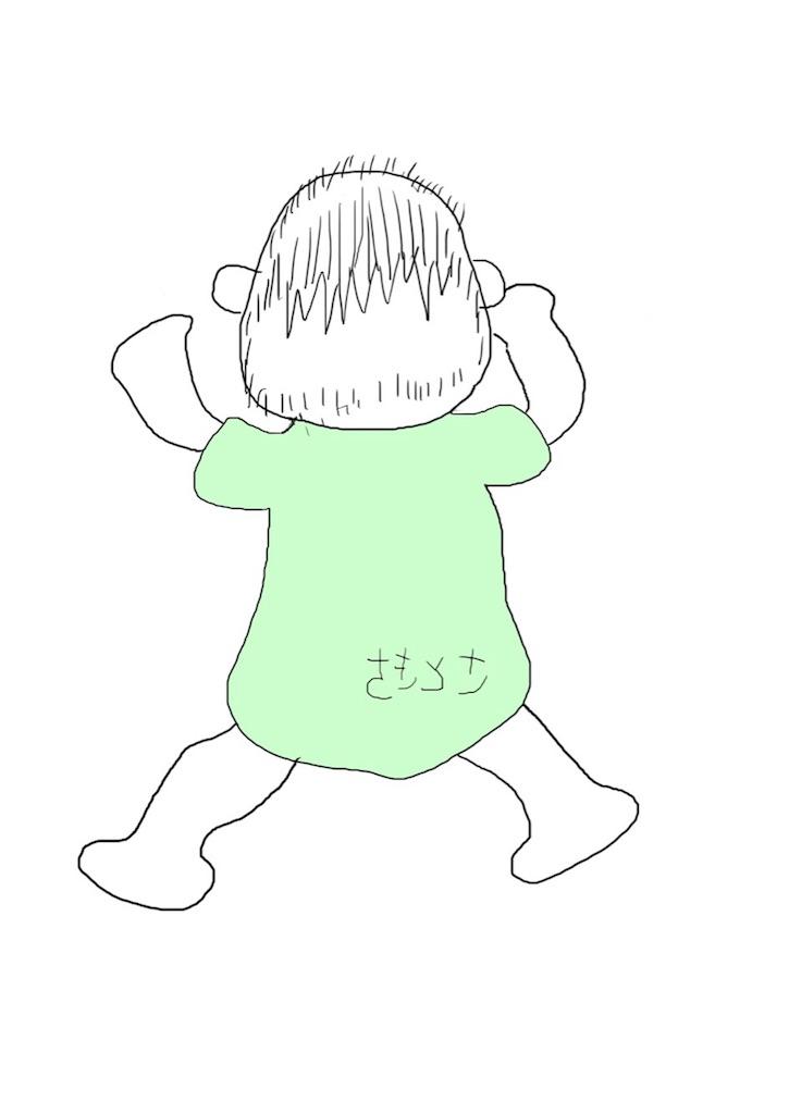 f:id:yumihikoshi:20170517213149j:image