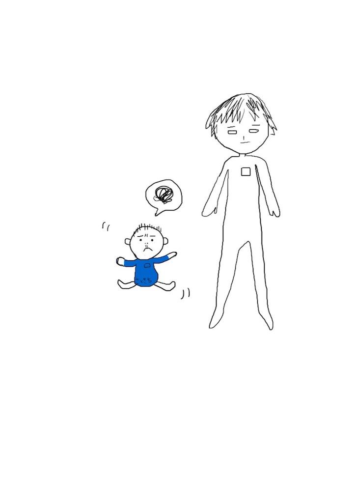 f:id:yumihikoshi:20170528213744j:image
