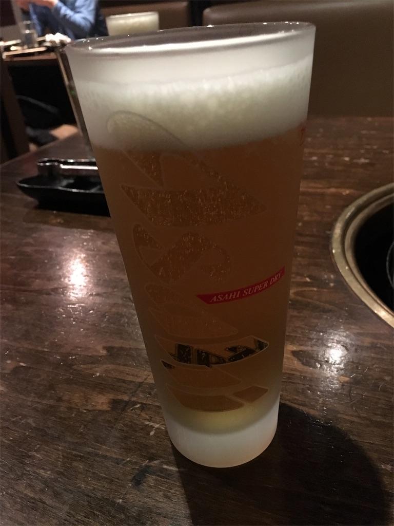 f:id:yumihikoshi:20190104080746j:image
