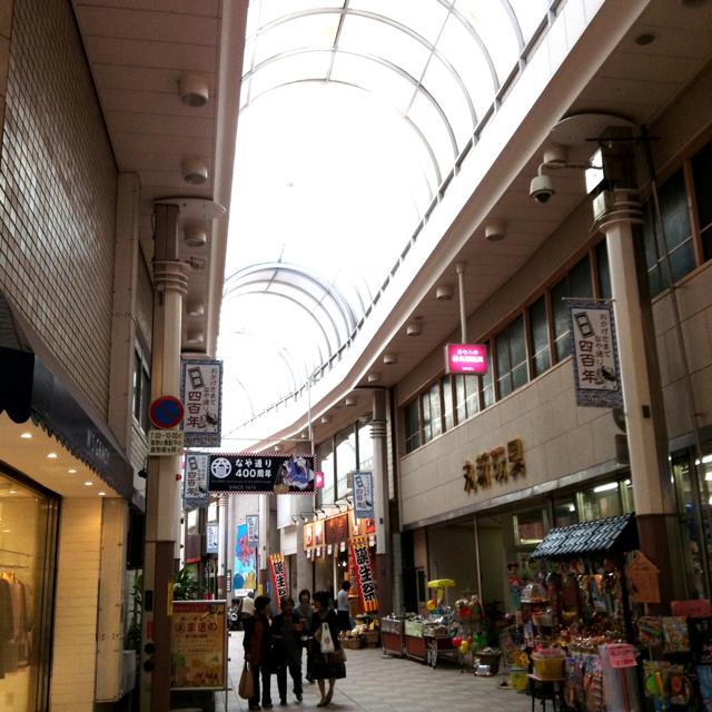 f:id:yumiichi:20141106081118j:image:h320